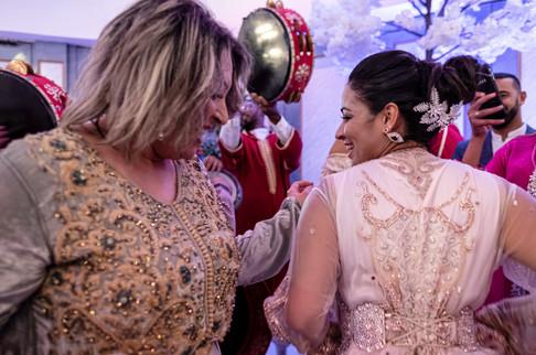Photographe mariage Sabrina & Anthony