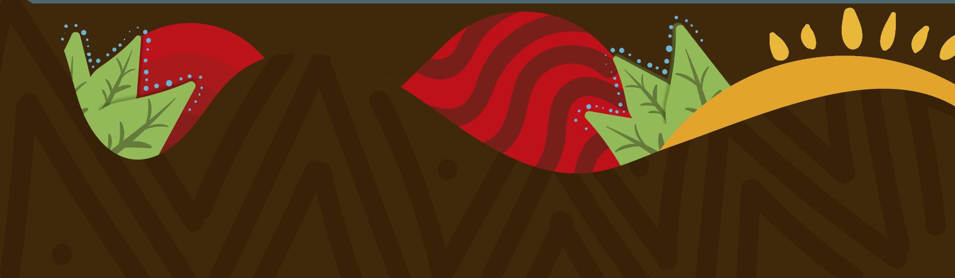 montanaposadaroldanillo