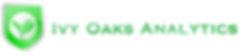Ivy Oaks Analytics