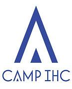 Camp_IHC.jpg