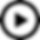 Play-Button-Transparent-Background.png