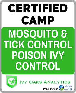 CertificationSign.png