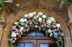 flower arch outside copy.jpg