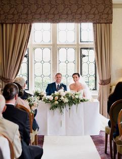 horwood-house-wedding-photography-sophie