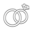 ring icon.png