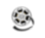 reel film icon.png