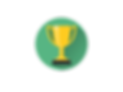 trophy icon.png