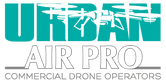 Urban Air Pro_HighRes new.png