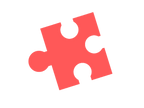 team jigsaw icon.png