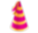 party icon.png