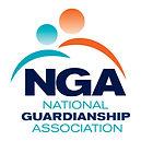 NGA-Logo-Full-Color.jpg