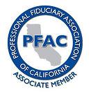 PFAC-Associate-Web-Ready.jpg
