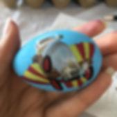 chitty easter egg.jpg
