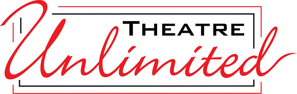 theatre unlimited