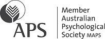 APS_Member Logo (2).jpg