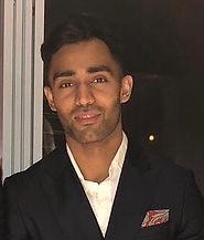 Anse Arif- Treasurer.JPG