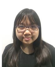 Guan Hui Tricia Lim - Clinical Education