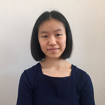 Victoria Ngai - Research and Academic Me