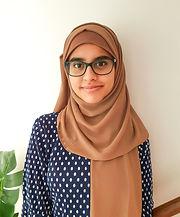 Ayesha Saleem - External Coordinator.jpg