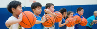 BasketBarnMangeBaller.jpg