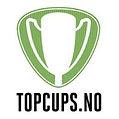 TopCups2.jpg