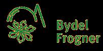 LogoBydelFrogner1.png