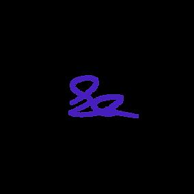 EA_logo_rgb_svart_bla.png