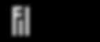 Fil_symbol+navn_horisontal_rgb_sort_redi