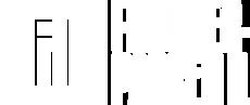 Fil_symbol+navn_horisontal_rgb_hvit.png