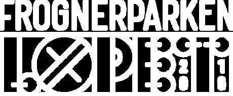 Frognerparkenloepet_logo_rgb_hvit.png