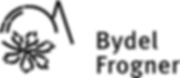 LogoBydelFrogner2.png