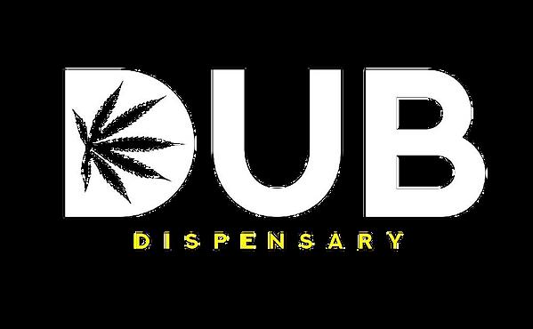 Dub Dispensary.png