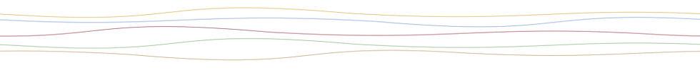 Meridiane-Linien Homepage.jpg