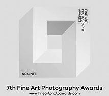 FAPA Logo_Award 7.jpg