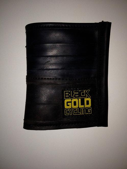 BGC Vertical Wallet