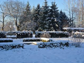 Brezplačno prvo srečanje v Šoli življenja na vrtu Nekrep