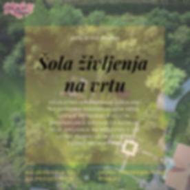 Šola_življenja_na_vrtu.png