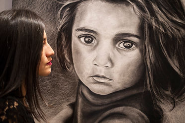 _DSC5802_Perfil_con_niña_de_Siria.jpg
