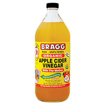 Bragg Apple Cider Vinegar 32oz