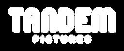 Tandem_Logo_CMYK_Lockup_White.png