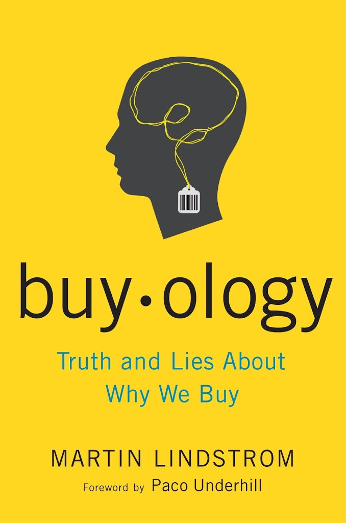 Buyology-Truth-and-Lies-About-Why-We-Buy