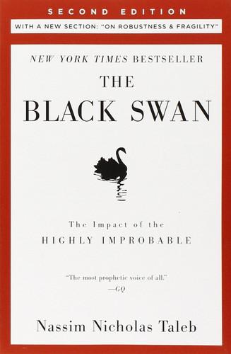 the-black-swan-by-nassim-taleb.jpg