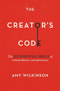 the-creators-code-by-amy-wilkinson-2.jpg