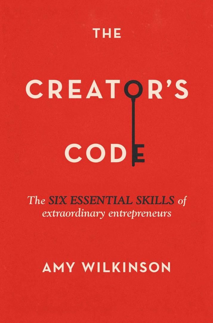 the-creators-code-by-amy-wilkinson-2.jpg