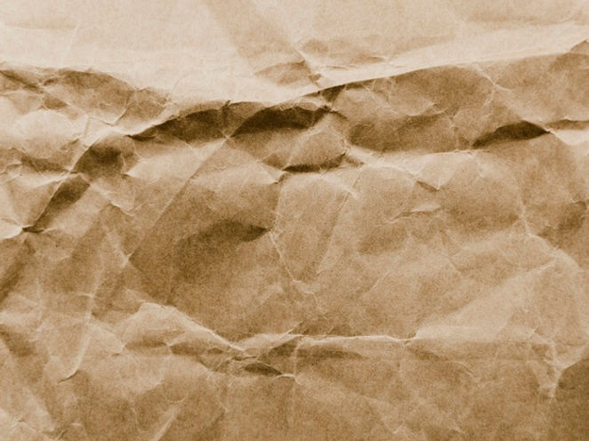 old-crumpled-parchment-paper-texture_23-