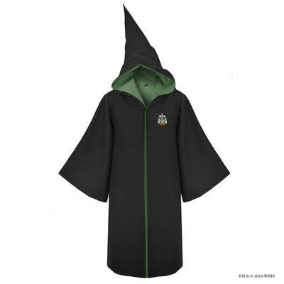 Slytherin Robe