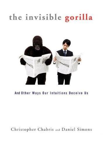 invisible-gorilla.jpg