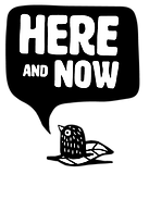 here_and_now_logo_black01.png