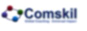2018-06 Comskil logo-tagline update_v3 (