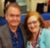 20190522_Lynne and John.jpg